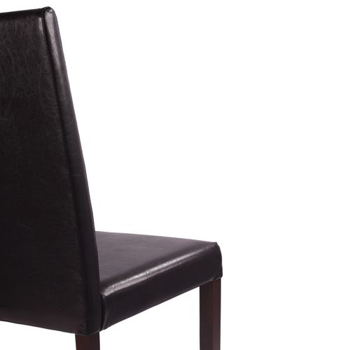 Jídelní židle čalouněné