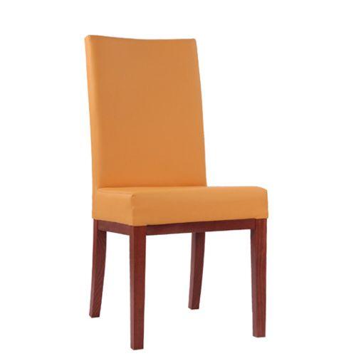 Čalouněná židle ELISA H