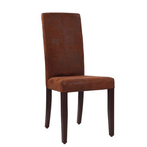 Čalouněná židle RELA SM