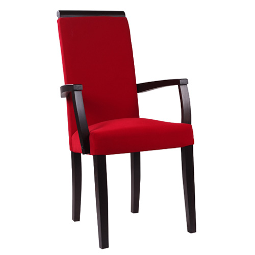 Čalúnené stoličky