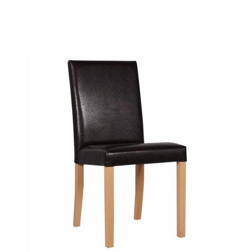 Čalouněná židle RELA MIDI MC