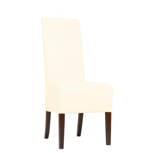 Dřevěná židle pro restaure Albetta