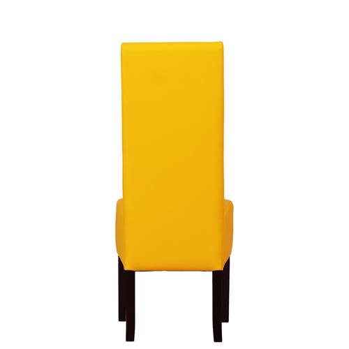 Židle nábytek pro restaurace