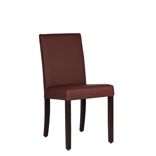 Čalouněná židle RELA MIDI