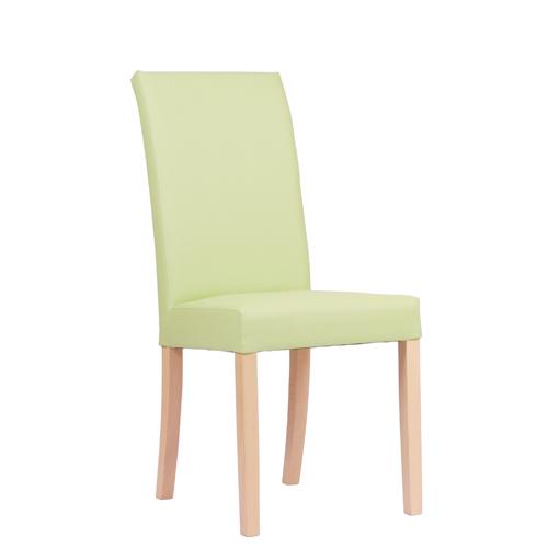 Čalouněná židle FALCO