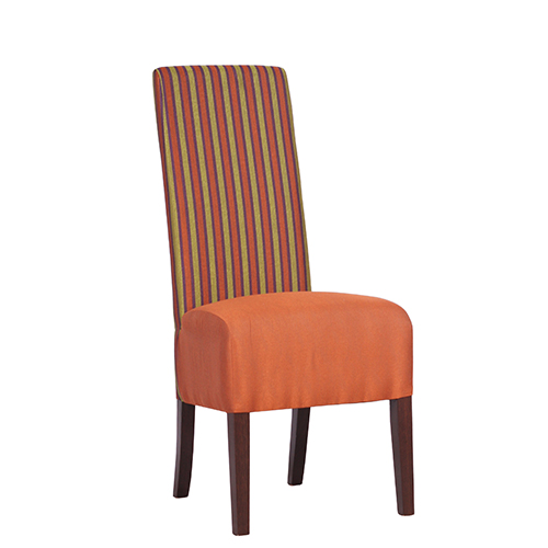 Dřevěné jídelní židle do kuchyně
