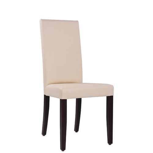 Čalouněná židle RELA E BE