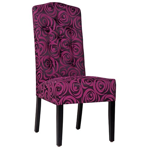 Pohodlné židle