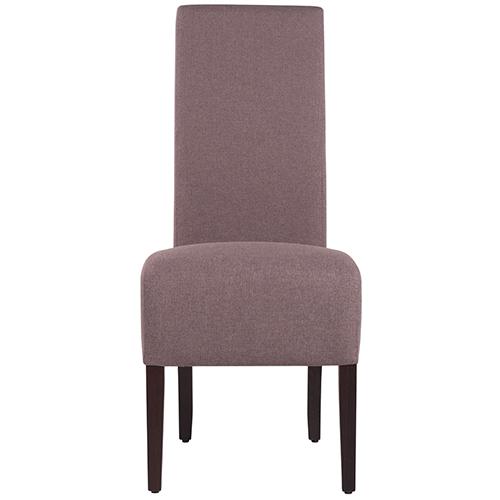 Reštaueačné stoličky