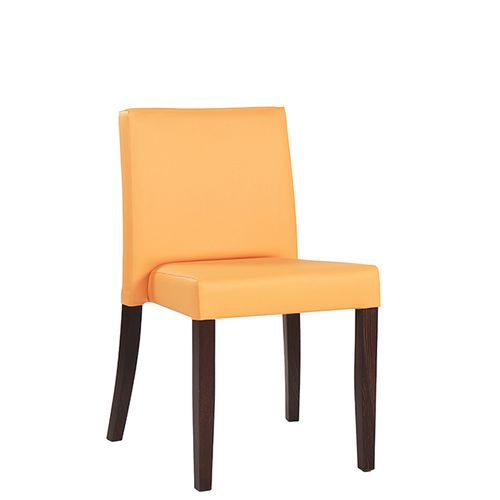 Čalouněné židle MARLO ST možnost stohování