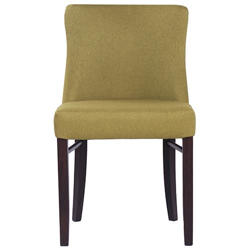Pohodlné celočalouněné židle