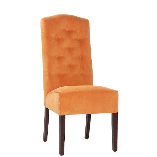 Čalouněná židle VIOLA
