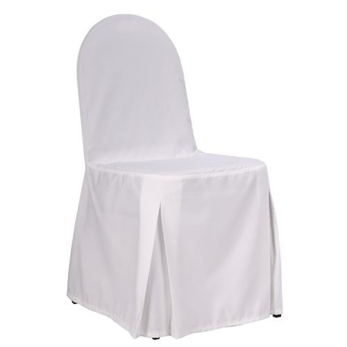 Návlek pro banketové židle BRILLIANT E