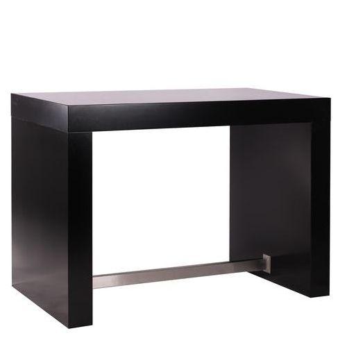 Skládací stůl pro bankety PRIMA TH