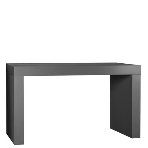 Skládací stůl pro bankety PRIMA T