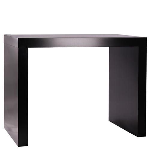 Banketové stoly
