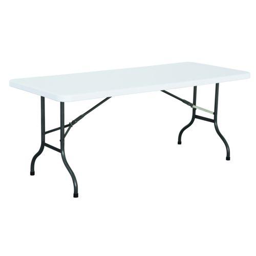 Banketové sklapovací stoly BME 183 (183 x 76 cm)