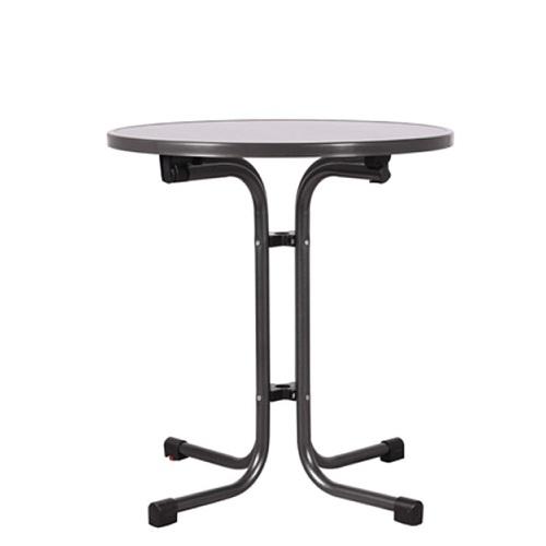 Skládací stoly RUBEN D70