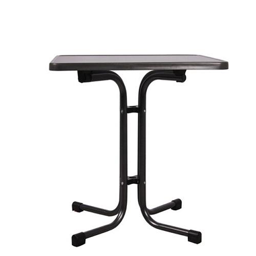 Skládací stoly RUBEN 77