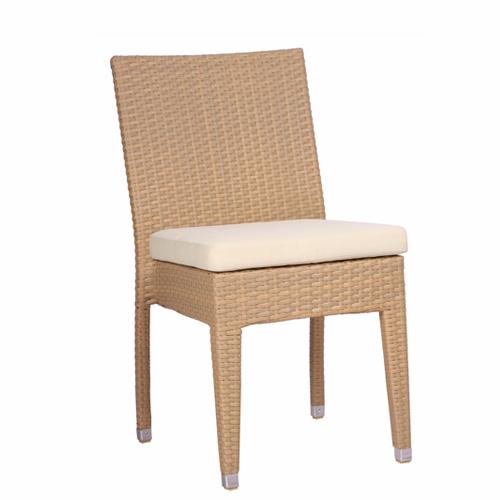 Zahradní židle IVO