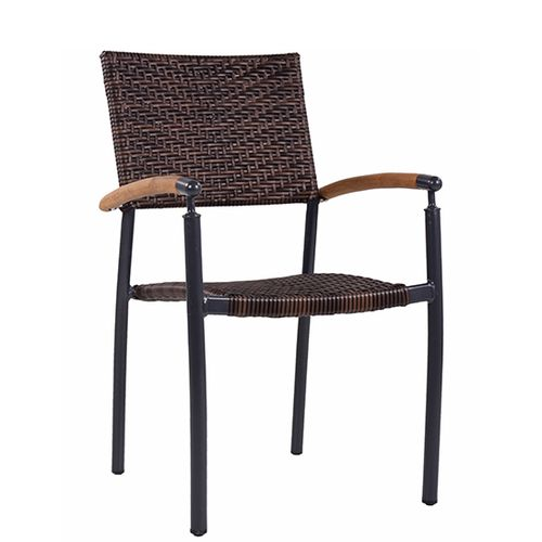 Zahradní židle TORIN