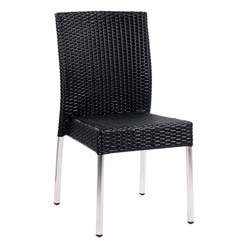Zahradní židle LINDO