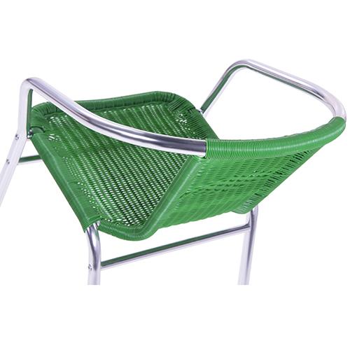 Zahradní restaurační židle