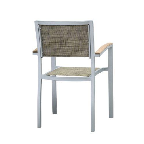 Záhradní stoličky