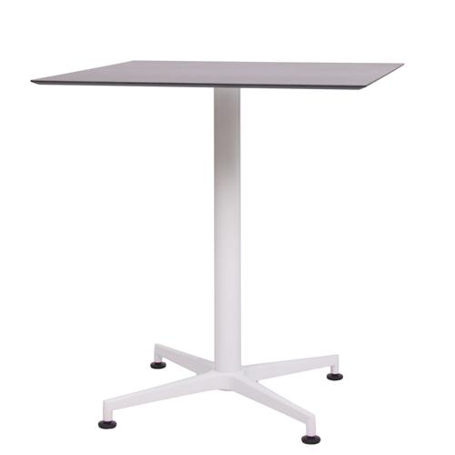 Hliníkové venkovní stoly