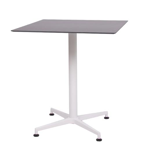 Zahradní stoly VISION HPL HR69-10