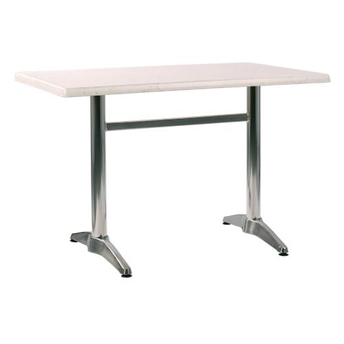 Zahradní stoly deska TOPALIT