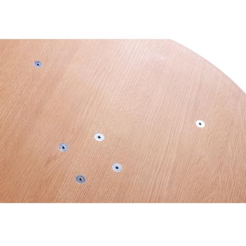 HPL stolové dosky kompakt