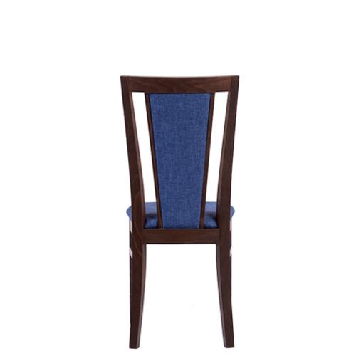 Kvalitní dřevěné židle kuchyňské.