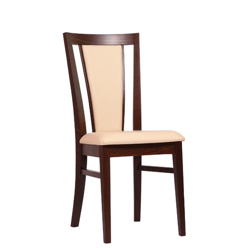 Prodej čalouněněých židlí