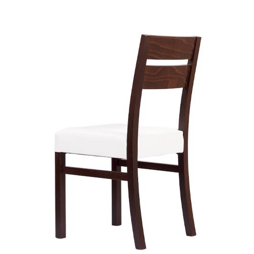 Židle restaurační