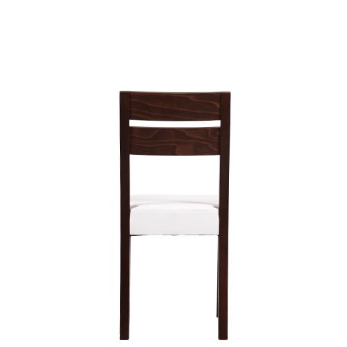 Restaurační židle dřevěné jídelní