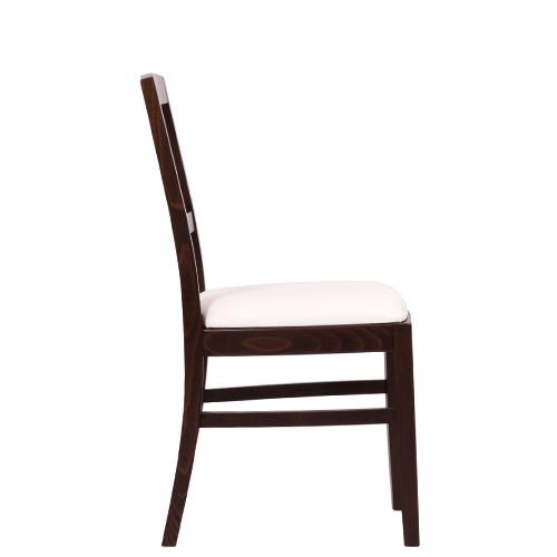 Pohodné židle