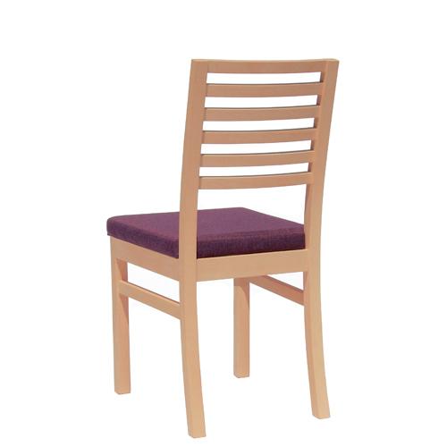 Jidelní stoličky