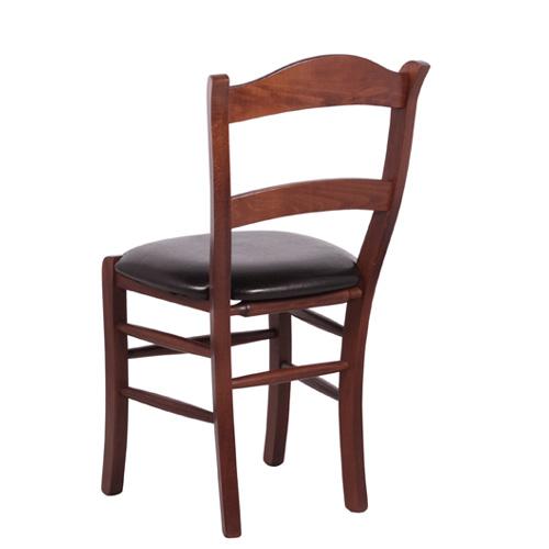Židle pro resturace