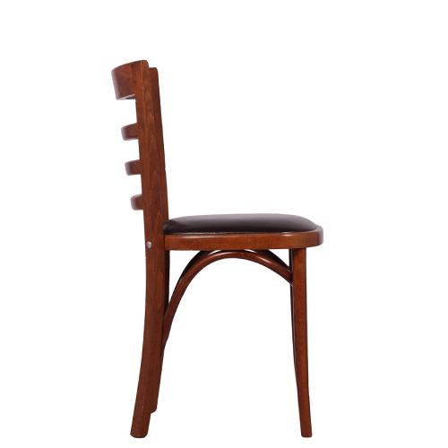 Restuarační stoličky