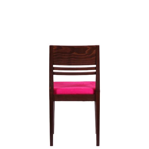 Restauračné židle