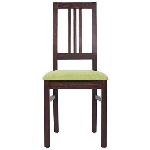 čalúnění stoličky