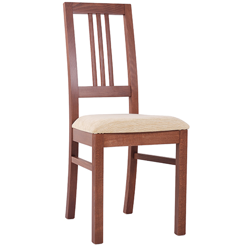 Židle do reštaurácie