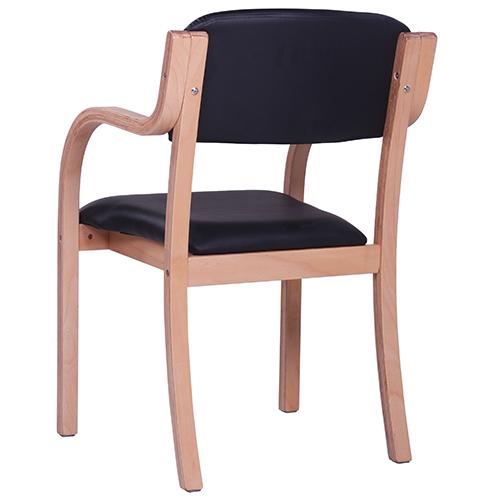 Stoličky do čakární
