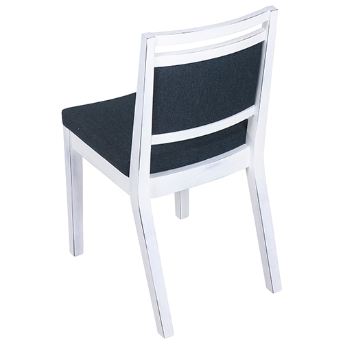 8f6a879538d3 Drevené stoličky čalúnené LEANDRO V Vintage Look
