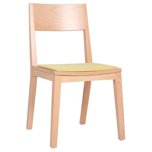 Bistro židle