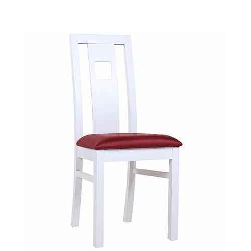 Dřevěné židle BOB G