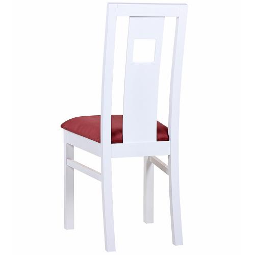 drevěné stoličky