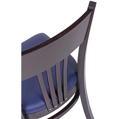 Stoličky do reštautácie