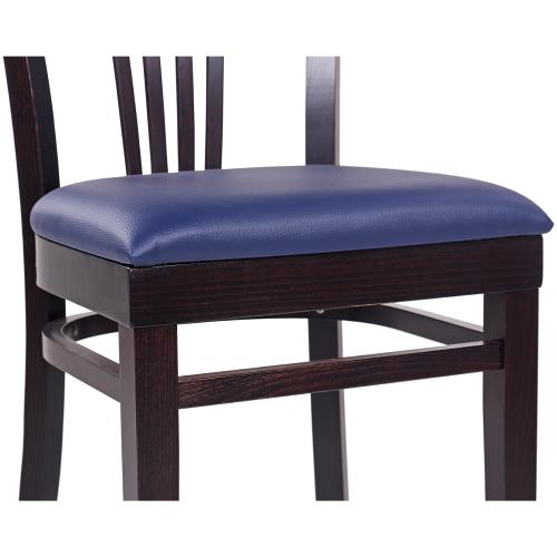 Restaurace, kavárny, bistra židle